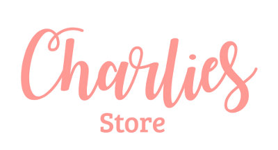 Charlie´s Store