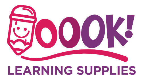 OOOK! LEARNING SUPPLIES
