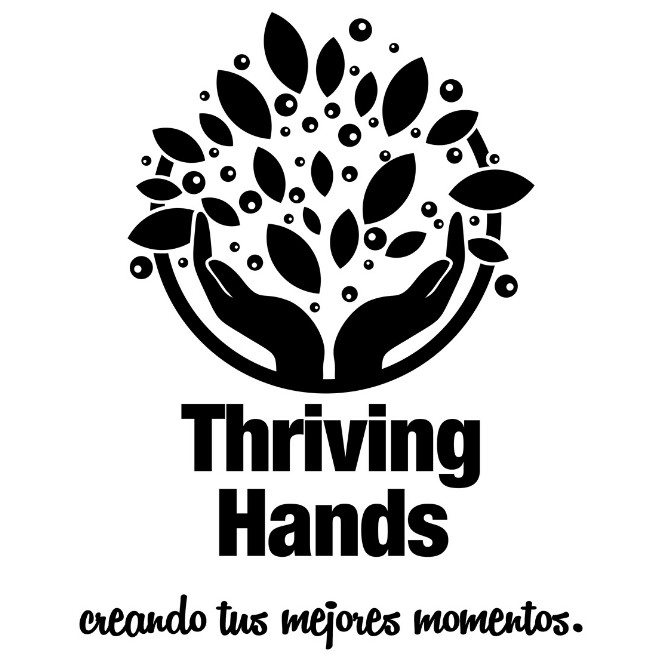 Thriving Hands Coffee